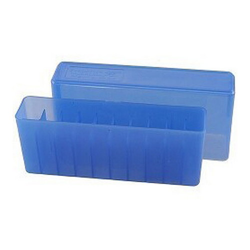 Frankford Arsenal 877991 Belted Mag Blue, 20 ct. Ammo Box