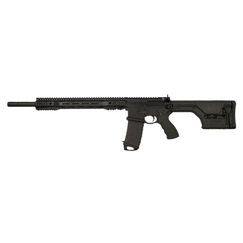 Franklin Armory 1174 TMR-L Standard Semi-Automatic 223 Remington|5.56 NATO 20 30+1 Magpul PRS Rifle Stock Black in.