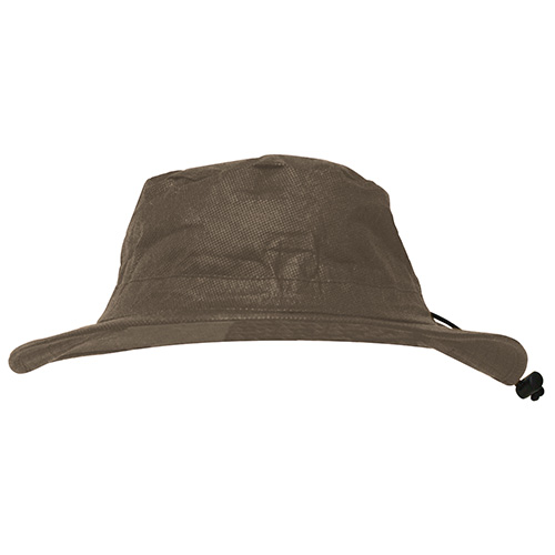 Frogg Toggs BOONIE HAT-ST