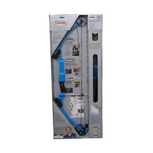 Genesis Kit 15-30|20 LH BLU