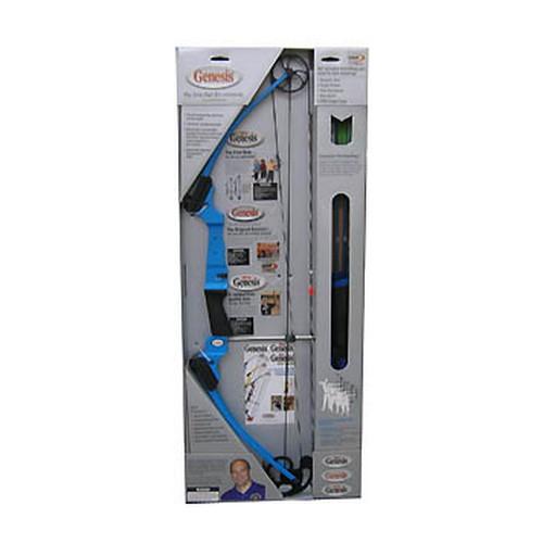 Genesis Kit 15-30|20 RH BLU