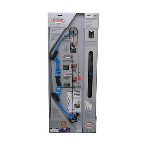 Genesis Mini Kit 14-25|12 BL RH