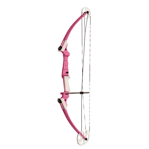 Genesis Original LH Pink Kit