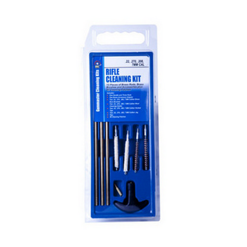 DAC Technologies Rifle Cleaning Kit 22 270 280 7MM