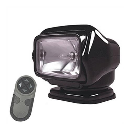 GoLight 30511 Stryker Wireless Handheld HID,Black