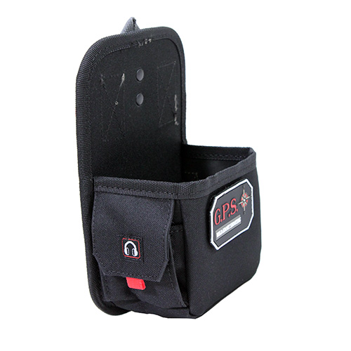 G Outdoors Single Box Shell Carrier-12ga or 20ga