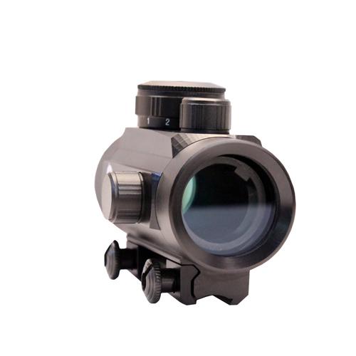 Hatsan USA, INC. Optima Scopes 1x30mm Red Dot