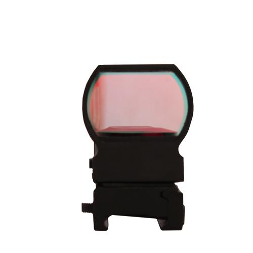 Hatsan USA, INC. Optima Scopes 1-22x33mm Open Reflex Sight