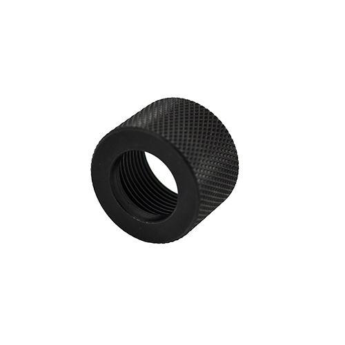 Heckler and Koch Mark23 Thread Protector Black .45ACP