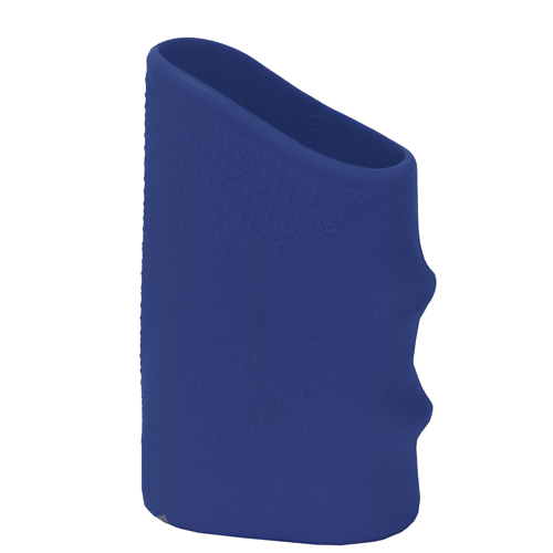 Hogue 00130 HandAll Tool Grip Small, Blue