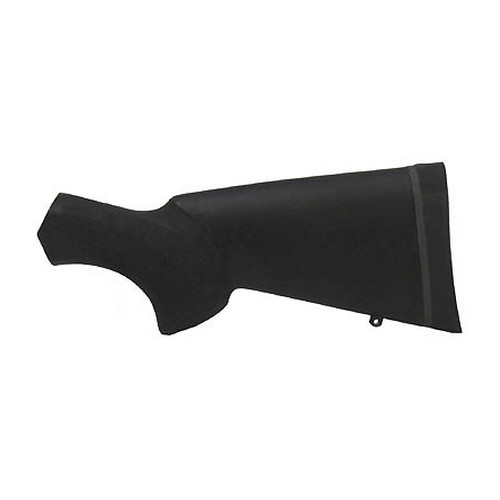 Hogue 03030 Winchester 1300 Overmolded Stock 12 in.  Length of Pull