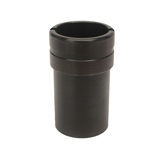 Hogue 03320 Winchester 4.75 in.  Tube Adapter Nut