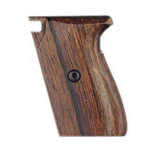 Hogue 30910 Sig P230 Grips Rosewood