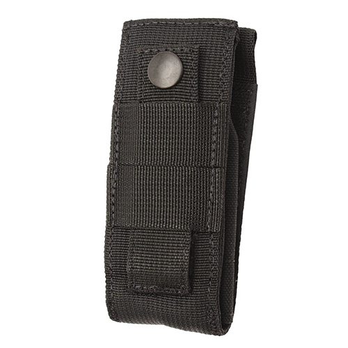 Hogue 35089 Extreme Molle Multipurpose Pouch