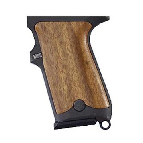 Hogue 85210 Wood Grip Goncalo Alves P85|P89|P90|P91