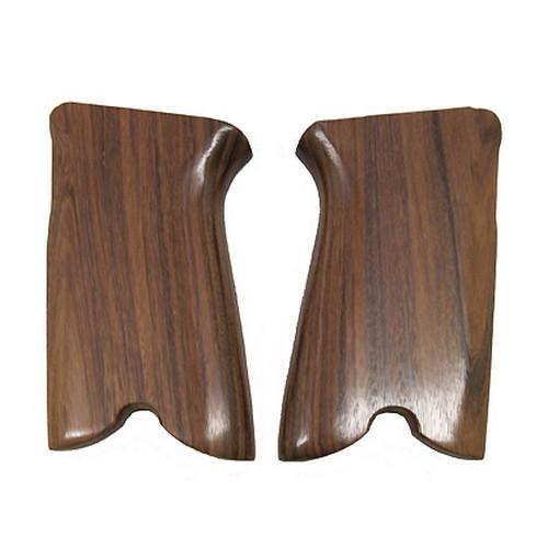 Hogue 85310 Wood Grips Pau Ferro Ruger P85|89|90|91