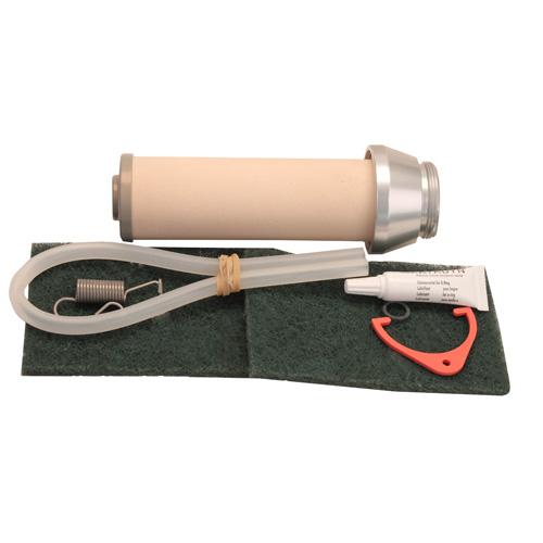Katadyn 8013619 Pocket Filter Element
