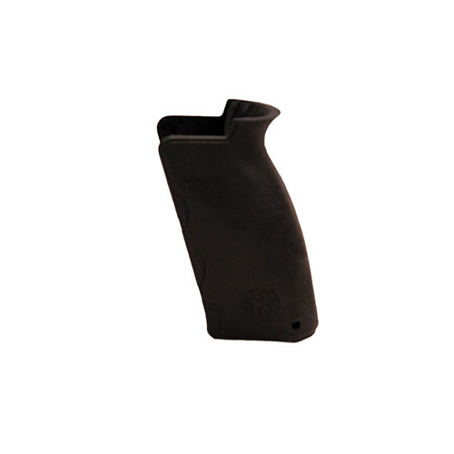 KRISS Sphink SDP Compact Grip Md