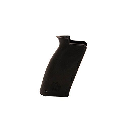 KRISS Sphink SDP Compact Grip Lg