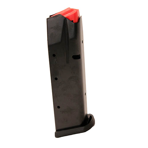 Kriss SDP 9mm Magazine, All SDP Models 17 Round