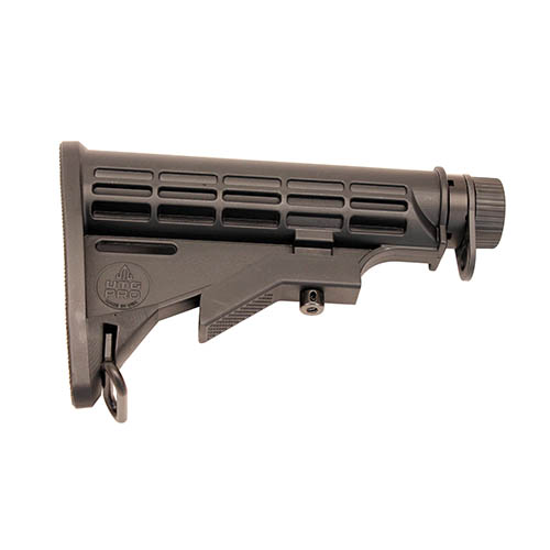 Leapers Inc. UTG PRO 6-Position Mil-spec Stock Kit