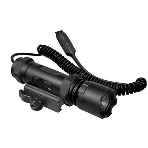 Leapers Inc. UTG 400 Lm LED Light,Handheld or QD Mount