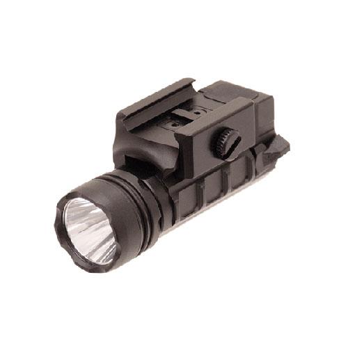 Leapers Inc. 400 Lumen Sub-compact LED Pistol Light