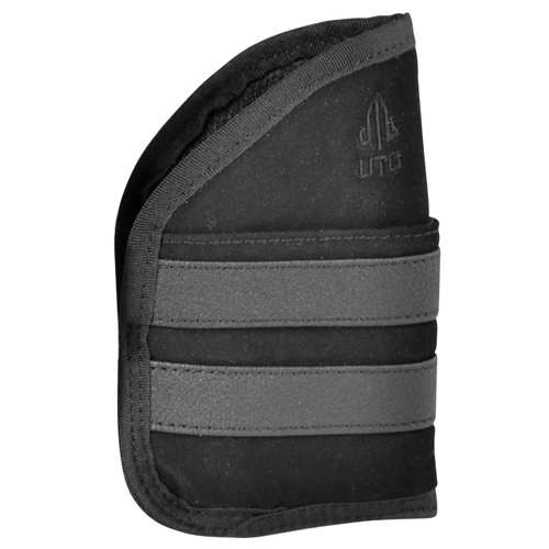 Leapers Inc. UTG 3.9 in.  Ambidextrous Pocket Holster