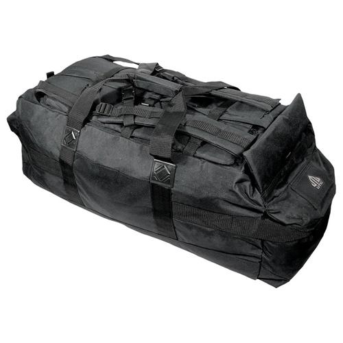 Leapers Inc. UTG Ranger Field Bag, Black