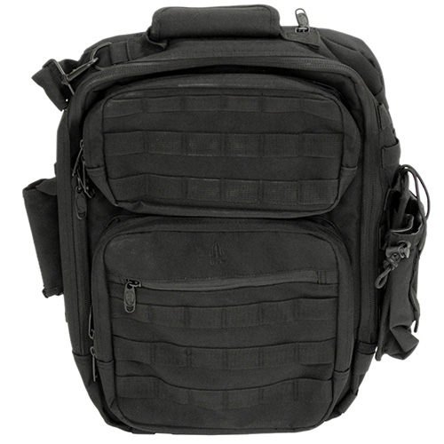 Leapers Inc. UTG Molle 3-Day Rapid Deployment Pack