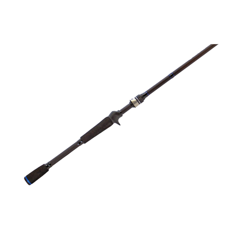 Lews Fishing AH70MHCBC American Hero Speed Stick Rod AH70MHCBC