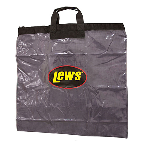 Lews Fishing LTB1,Tournament Weigh-In Bag