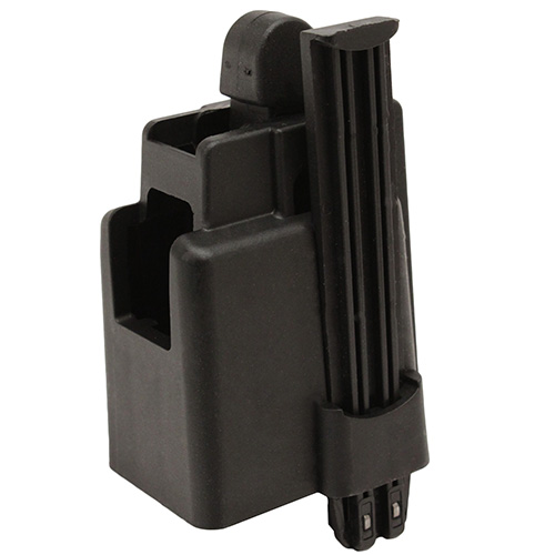maglula LU18B Loader and Unloader Uzi 9mm Black Polymer