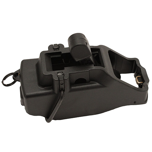 maglula LU22B Loader|Unloader FN FAL & L4A1|L1A1 7.62mmX51mm & .308 Win Blk Poly