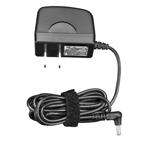 Maglite Mag Charger LED 120V AC Converter