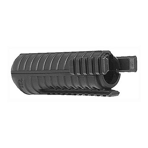 Mako FGR3 Handguard with 3 Picatinny RailsAR-15 M4 Rifle Polymer Black