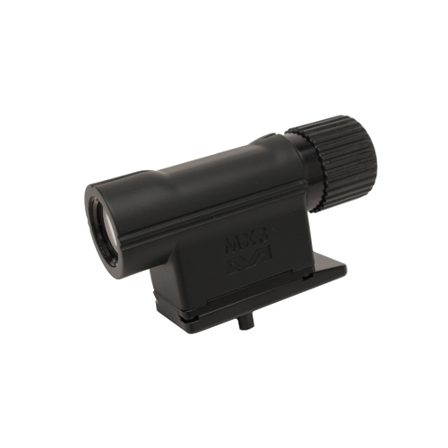 Mako MX3 Magnifier with Tavor Adaptor