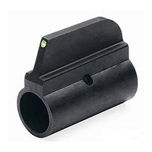 Mako Group ML30921 Ruger Tru-Dot Sights Mini-14 S|N Prefix 173 FS Only