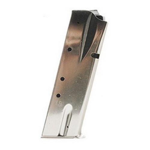 Mec-Gar HP 9 mm 13 Standard Nickel