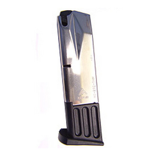 Mec-Gar PT92|99 9mm 10 Round Nkl