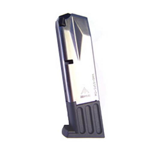 Mec-Gar 5900 Series|915 9mm 10rd Nkl