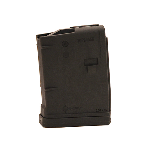 Mission First Tactical Magazine 5.56 10Rds