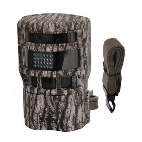 Moultrie Feeders Game Spy Camera, Panoramic 150 113134