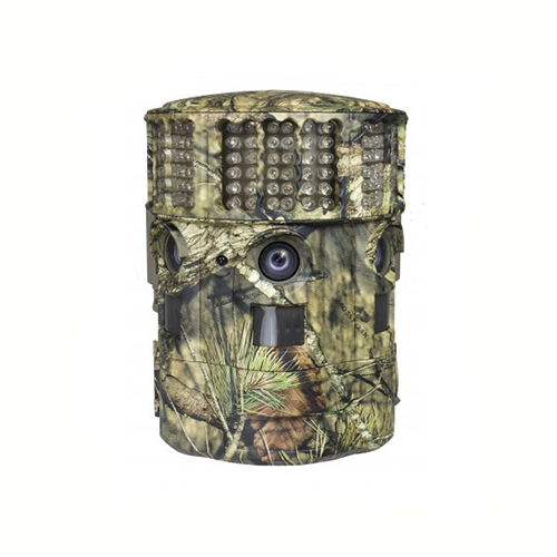 Moultrie Panoramic 180i MCG-13036