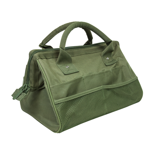 NC Star Green Range Bag