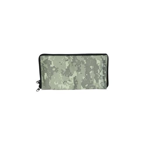 NCStar Range Bag Insert|Digital Camo Acu