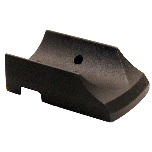 NC Star Ruger MK2 Pistol Micro Dot Mount