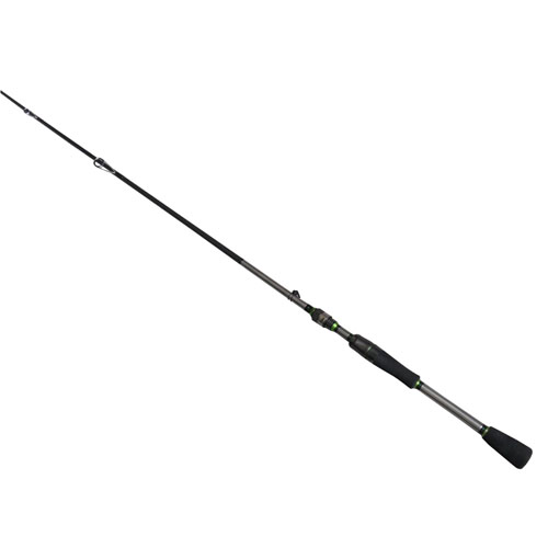 Okuma HS-SKR-701MH Helios Mini Guide Spinning Rod 7' Medium|Heavy 1 Piece