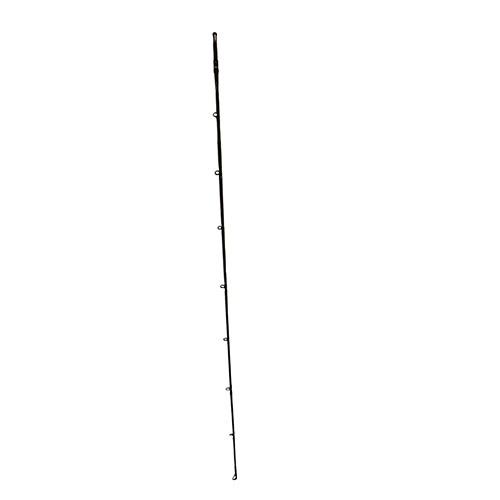 Okuma LC-C-1202H-1 Longitude Surf Casting Rod 12', Heavy 2 Piece