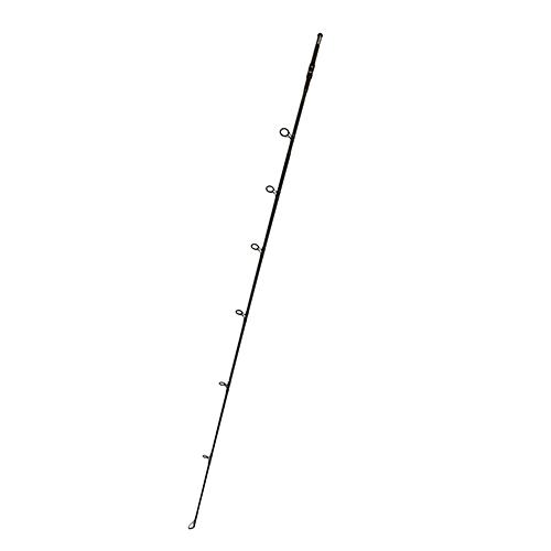 Okuma LC-S-1202H-1 Longitude Surf Spin Rod 12', Heavy, 2 Piece